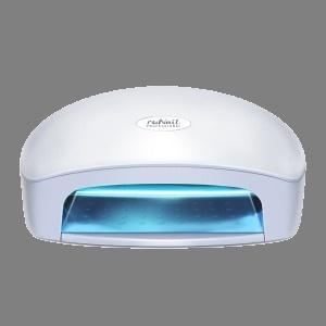 Светодиодная LED лампа 10Вт