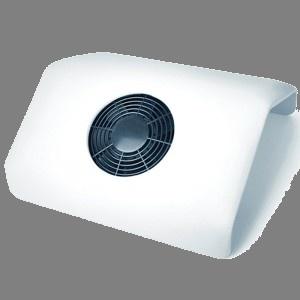 Пылесос настольный RU-858