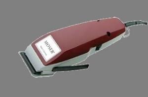 Машинка для стрижки волос Moser 1400-0053 EDITION
