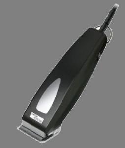 Машинка для стрижки волос Moser Primat 1234-0051