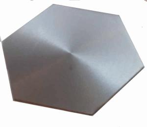 Плита чугунная доводочная