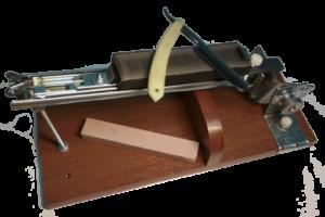 Станок для ручной заточки РЗ-36