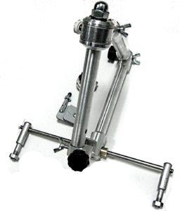 Манипулятор для заточки МУ-36 Помощник